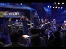 Bill Wyman's Rhythm Kings Ohne Filter 2000