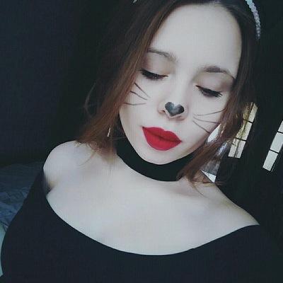 Лина Сташкевич