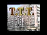 Сумасшедшая реклама из 90х - Ларьки ТТТ (1993)