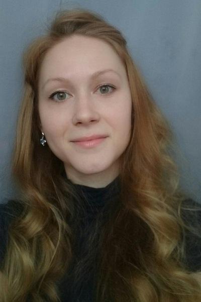 Julia Ryabova
