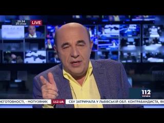 Рабинович об отмене праздников 8 марта, 1 и 9 мая