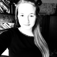 Ксения Пестун