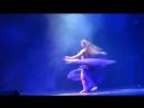 Eilat festival 2012 alla kushnir MOV 14320
