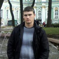 Сергей Александрович