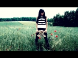 Dj Feel Feat. Julia Pago - Circles On The Water (Oneslikers Club Mix) (HD)
