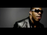 Busta Rhymes - I Love My Chick feat. Will.i.am, Kelis