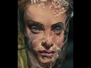 Идеи татуировок ( Dmitriy Samohin )