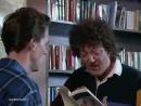 Шоу Фрая и Лори. Книжный магазин