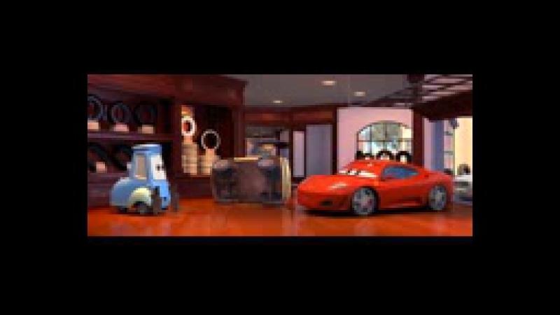 1488282353492_1128_Cars_2006__zeKb_gXAwiU
