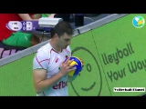 TOP 10 Very Funny Volleyball Videos. Best Funny Fail Compilation