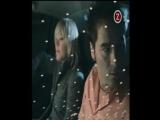 Da Buzz - Wonder Where You Are 2002