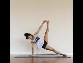 Нереальные упражнения