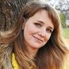Yulia Soboleva