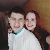 Лариса Курзина