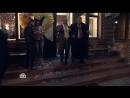 Учитель в законе. Схватка / Сезон 4 / Серия 2 из 16 [2017, Боевик, мелодрама, SATRip]