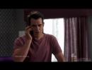 Американская семейка Modern Family - Озвученный промо-тизер к 7 сезону.
