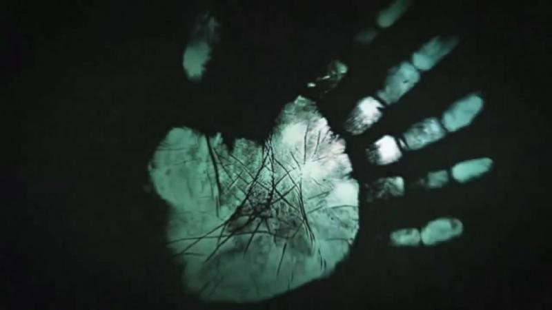 За гранью (Fringe) - Вступительные титры к 3 сезону.