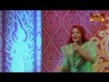 Jasmine Sandlas Bamb Jatt Laddu Jindua Punjabi Mutiyaran PTC Punjabi Film Awards 2017