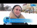 Чернігівці знають як покращити туризм у місті