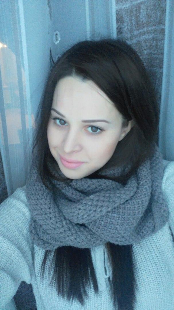 Антонина Романцова, Саратов - фото №8