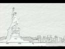 2011 - Большая американская дырка 3 серия 1