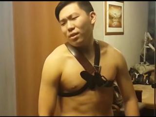 Гей порно бдсм отсос минет геи натуралы