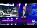 «Богатырский ремонт»: как в Петербурге незаметно потратили 1 млрд рублей