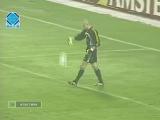 155 CL-2000/2001 Dinamo Kiev - Manchester United 0:0 (19.09.2000) HL