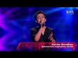Lusine Kocharyan - Sareri hovin mernem