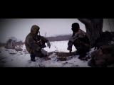S.T.A.L.K.E.R. - Долгая дорога (Украина)