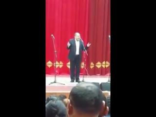Шаншар Уәлибек- Арак жайлы.mp4