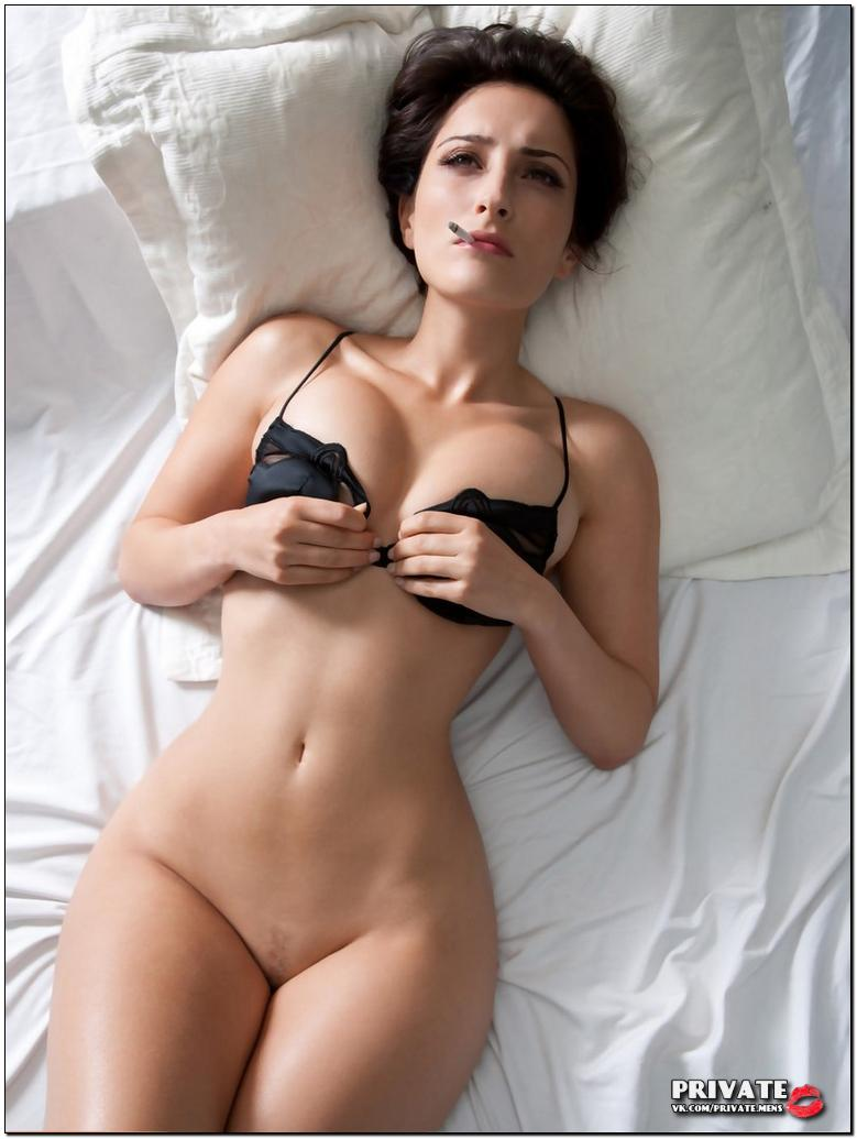 Amacher redhed porn