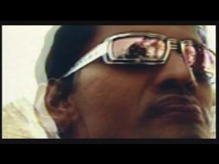 Panjabi MC Picha Ni Chad De (feat. Sahib) music videos 2016
