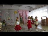 MVI_0985мастер-класс в 378 детском саду г. Омска