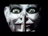 Вечерок под фильмачок #4 Мертвая тишина (Dead Silence)