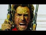 The Goddamn Gallows - Load Your Guns