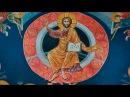 Росписи стен храма Троицы Живоначальной. Часть 1: Притвор