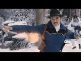 Kingsman: Золотое кольцо / Kingsman: The Golden Circle русский трейлер