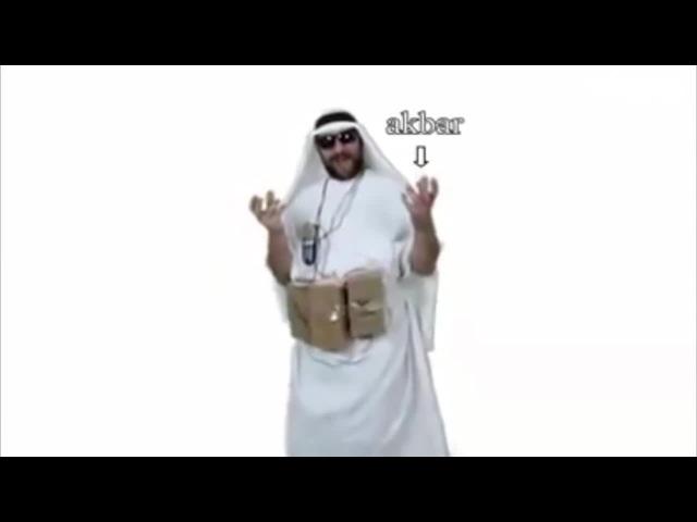 PPAP parodies