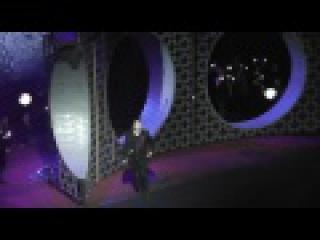 Dmitrii BASHKIROV -- Nessun Dorma!   TURANDOT [III act] by G. Puccini
