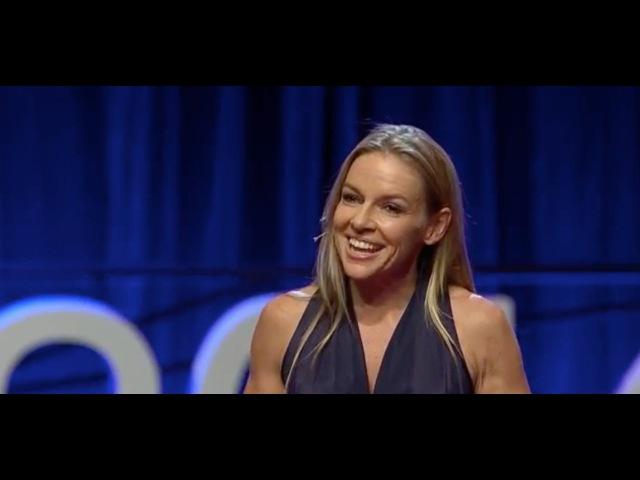 Mathematics and sex | Clio Cresswell | TEDxSydney