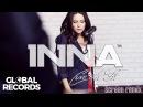 INNA - Cum Ar Fi ScreeN Remix