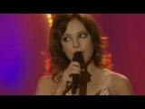 Riccardo Fogli и Света Светикова - Quando sei sola (Два счастливых дня) (2005)