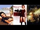 Милла Йовович / Milla Jovovich Top фильмов.