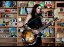 Chelsea Wolfe at NPR