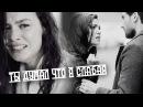 KARA SEVDA| EMIR + ZEYNEP-ТЫ ДУМАЛ ЧТО Я СЛАБАЯ! HD