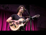 Kings Of Convenience - Summer on the Westhill (Live in London)