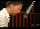 Thom Yorke (Radiohead) Cymbal Rush (live)