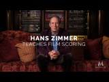 03 Story  Hans Zimmer Teaches Film Scoring