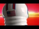 JonTron - Space Odyssey Trip